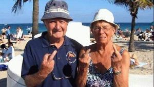 funny-old-people-part2_3