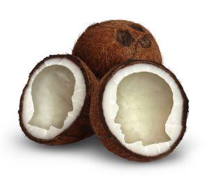 coconut_brain_alzheimers(1)
