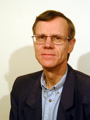 Wulf Becker kopia2