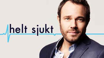 img1.tv4cdn.se