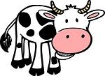 cow-48494_150