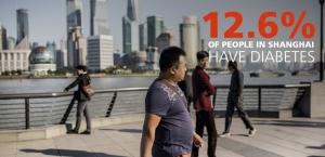 Shanghai1-1024x497