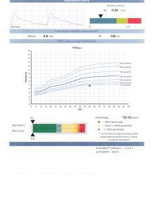 nisses-arterografiska-a%cc%8alder